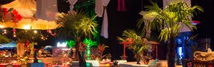 Event in der Manufaktur. Individuelle Eventlocation Veranstaltungsraum für Köln - Bonn by METZ