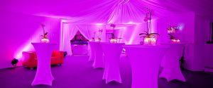 Catering+Event in der Manufaktur. Individuelle Eventlocation Veranstaltungsraum für Köln - Bonn by METZ
