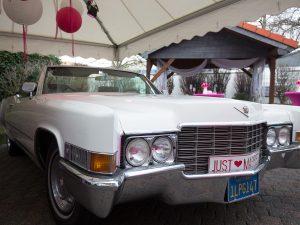 Eventlocation / Hochzeitslocation MANUFAKTUR präsentiert auf der Hochzeitsmesse 2017-03, Catering, Köln - Bonn