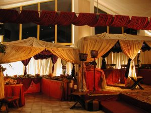 Event 1101 Nacht in der Manufaktur. Individuelle Eventlocation Veranstaltungsraum für Köln - Bonn by METZ