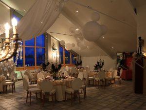 Hochzeitslocation. Die Manufaktur. Individuelle Eventlocation Veranstaltungsraum für Köln - Bonn by METZ