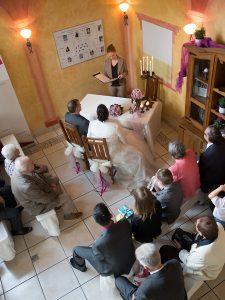 Hochzeit Hochzeitslocation. Die Manufaktur. Individuelle Eventlocation Veranstaltungsraum für Köln - Bonn by METZ