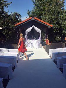 Hochzeitslocation+Hochzeitsfeier. Die Manufaktur. Individuelle Eventlocation Veranstaltungsraum für Köln - Bonn by METZ