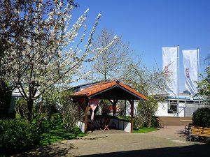 Die Manufaktur. Individuelle Eventlocation Veranstaltungsraum für Köln - Bonn by METZ