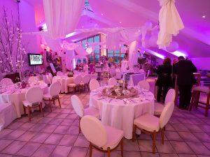 SHOWROOM Messe für Hochzeiten+Events in der Manufaktur. Individuelle Eventlocation Veranstaltungsraum für Köln - Bonn by METZ